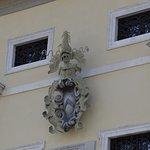 Palazzo del Monte di Pietà...