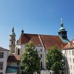 Domkirche Foto