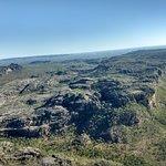 The Escarpment Kakadu