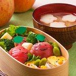 Eat Aomori and Learn Aomori!