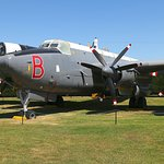 Foto de Newark Air Museum