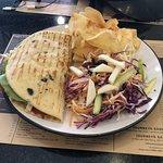 Photo of Journeys Sandwich Bistro
