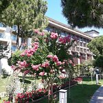 Papillon Ayscha Hotel Resort & Spa