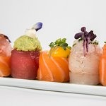 Hana Restaurant의 사진