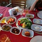 Барбекю ресторан