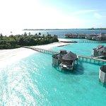 拉姆岛六善酒店照片