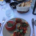 Foto de Restavracija OKUS