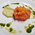 Photo of Camelot Ristorante Pizzeria