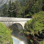 Photo de Pont d'Espagne