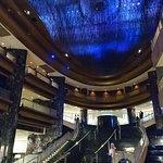 Photo of Crown Casino