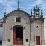 Photo of Capela Sra da Agonia