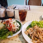 Photo of Hong Tauw Inn