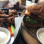 Photo of TJs Restaurant & Sports Bar