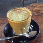 Foto de F.R.E.A.K. Coffee