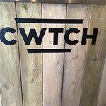 Cwtch York Foto