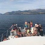 Kefalonia Cruise Lady O照片