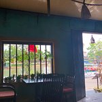 Photo of Phon Cafe