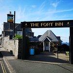 Photo of Fort Inn