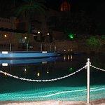 科林蒂安度假村俱乐部酒店照片