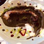 Photo of Petrino Beach & Restaurant