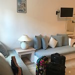 Hotel Kamari照片