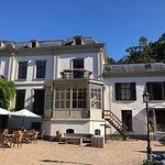 Fletcher Hotel-Landgoed Huis Te Eerbeek照片