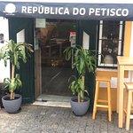 Photo de Republica do Petisco