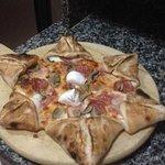 Ristorante pizzeria LACERZA