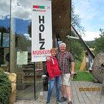 Foto de Holzmuseum