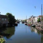 Delfshaven照片