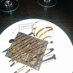 Foto di Hamptons Bar & Grill Steakhouse