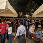 Photo of Cafe Esenin