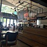 Photo of The Coffee Club - Ao Nang