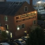 Photo of Chart House
