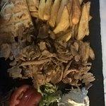 Photo of Restaurant Zorbas