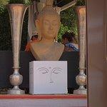 Photo of Budha Lounge Cafe