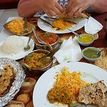 Foto de Noori India
