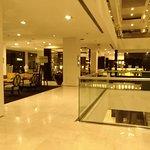 Azoris Royal Garden - Leisure & Conference Hotel照片