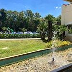 Ti Blu Village - TH Resorts照片