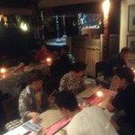Photo of Ibu Rai Bar & Restaurant