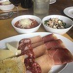 Brunch Toscano