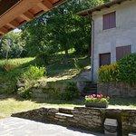 Agriturismo Cà di Mostach Foto