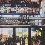 Enjoy a French Martini