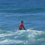 Photo of FilSurf Surf School
