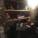 Photo of Tbilisi Pub Crawls