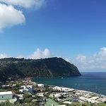 Foto de Spiaggia di Citara