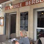 ภาพถ่ายของ L'Etoile Berbère