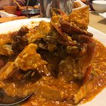 Hua Yu Wee Seafoodの写真