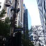 Photo of Collins Street