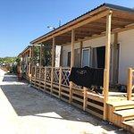 Camping Resort Solaris照片